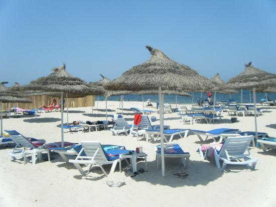 Отель Soviva Resort 4*