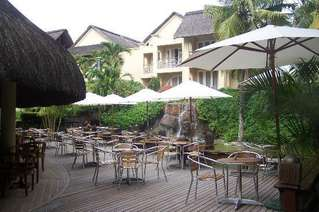 отель Le Canonnier 4*