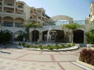 отель Lindos Princess 4*