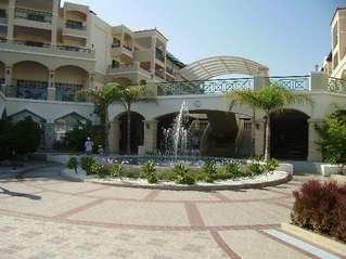 отель Lindos Princess 4*