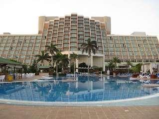 отель Blau Varadero 4*