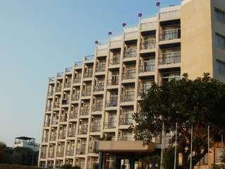 отель Caravel 2*