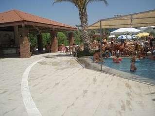 отель Sural Garden 3*