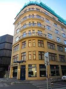 отель Astoria 4*