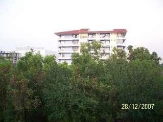 отель Balitaya 3*