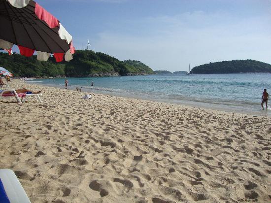 Курорт Као Лак в Таиланде вся полезная информация и наш отзыв