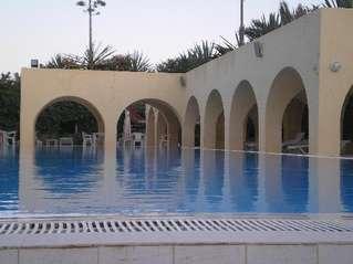 отель Mediterranee 3*