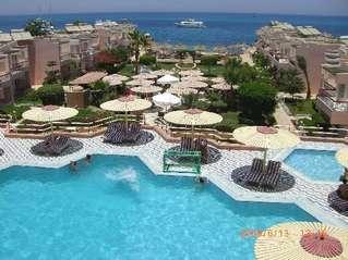 отель Beirut 3*