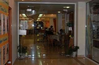 отель Мираж 4*