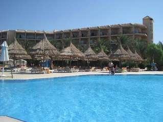 отель Siva Grand Beach 4*