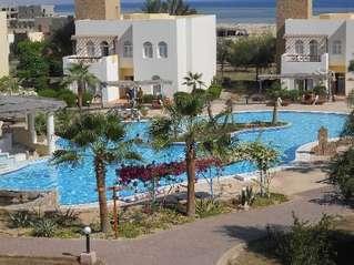 отель Best Western Solitaire Resort 4*