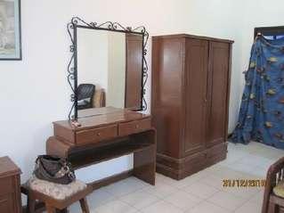 отель El Tabia 3*