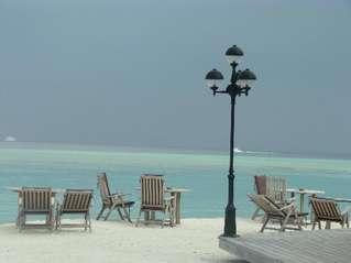 отель Paradise Island Resort 5*