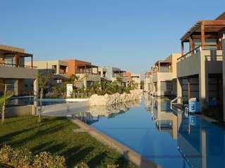 отель Iberostar Odysseus 5*