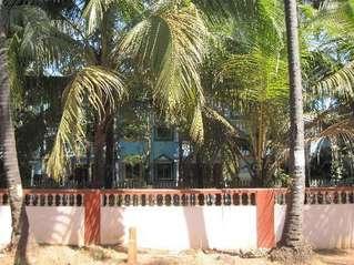 отель Don Joao Resort 2*
