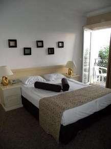 отель Virgin Bodrum 5*