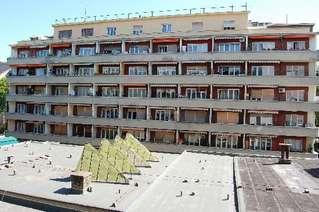 отель Benczur 3*
