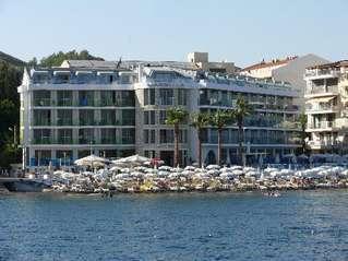 отель Marbella 3*