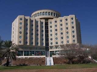 отель Oceanic 4*