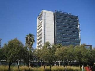 отель Barcelo Atenea Mar 4*