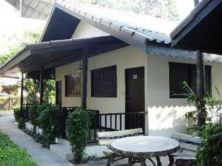 отель Royal Orchid Resort 4*