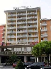 отель Riviera 4*