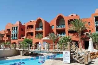 отель Sheraton Miramar Resort 5*