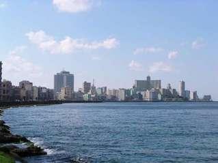 Гавана <p>