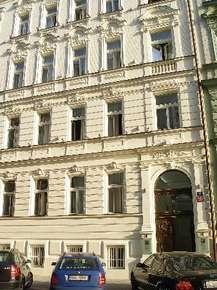 отель Royal Court Boutique Hotel and Spa 4*