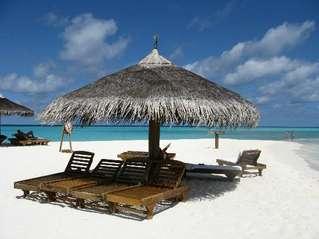 отель Palm Beach 5*