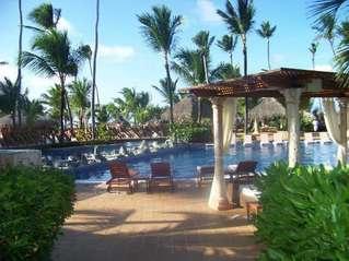 отель Excellence Punta Cana 5*