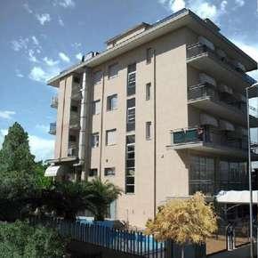 отель Mutacita 3*