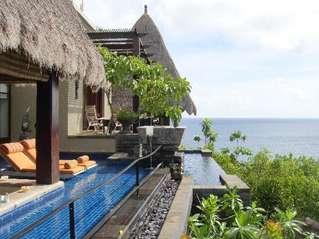 отель Maia Luxury Resort & Spa 5*