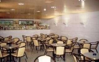 отель Coray 3*