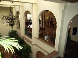 отель Majorda Beach Resort 5*