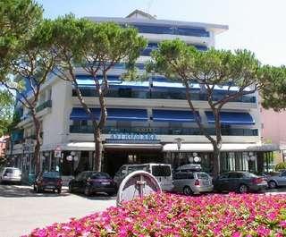 отель Astromare 3*