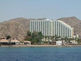 отель Hilton Nelson Village 5*