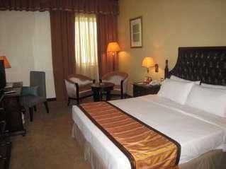 отель Mayfair 4*