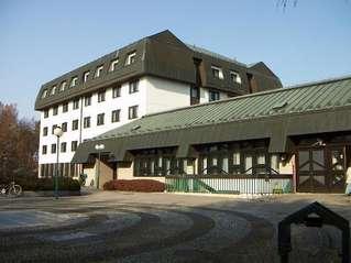 отель Globus 3*