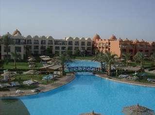 отель Titanic Beach Spa & Aqua Park 5*