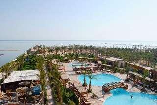 отель Festival Riviera Resort 5*