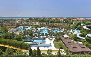 отель Ali Bey Club Park Manavgat hv-1