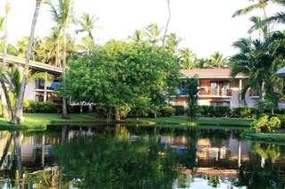 отель Natura Park Beach Eco Resort & Spa 5*