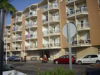 отель Globales Playa Santa Ponsa 3*