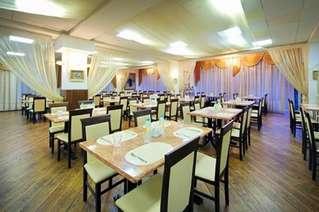 отель Heliopark Thalasso 3*