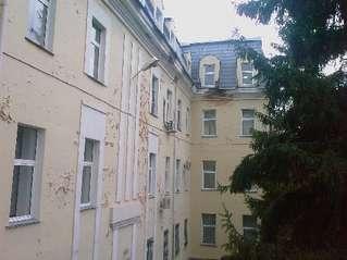 отель Демидовский Стиль
