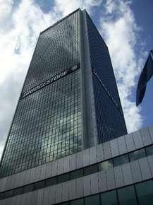 отель Warsaw Marriott 5*