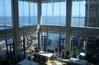отель Beihuayuan Seaview 4*