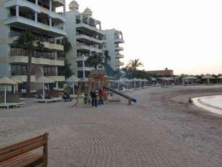 отель Sunrise Holidays Resort 4*