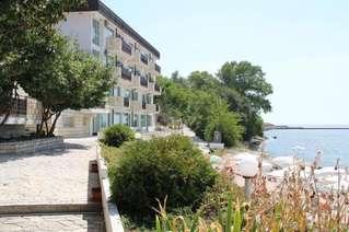 отель Holiday Village Oazis 3*